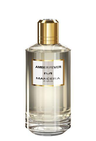 Парфюмерная вода Amber Fever (Mancera)