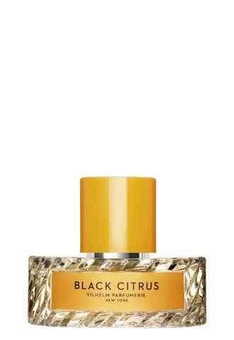 Парфюмерная вода Black Citrus (Vilhelm Parfumerie)