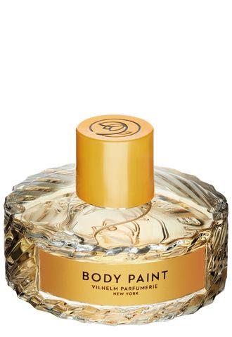 Парфюмерная вода BodyPaint (Vilhelm Parfumerie)