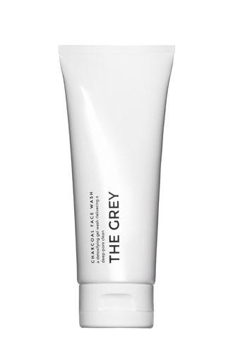 Очищающий гель для умывания Charcoal Face Wash (The Grey)