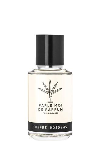 Парфюмерная вода Chypre Mojo / 45 (Parle Moi de Parfum)
