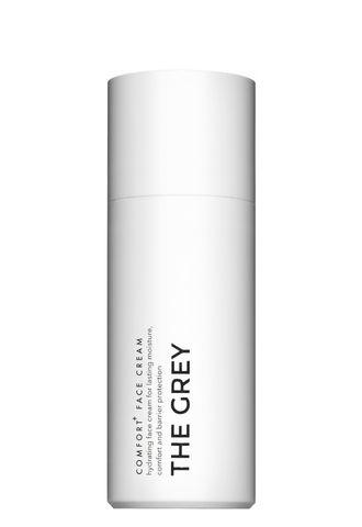 Увлажняющий крем для лица Comfort+ (THE GRAY)