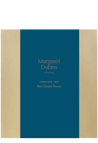 Подарочный набор для ног Fabulous Leg Gift Set (Margaret Dabbs London)