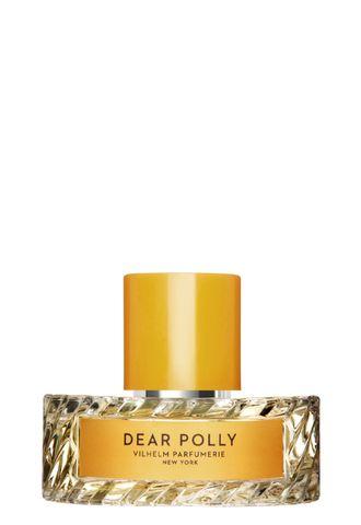 Парфюмерная вода Dear Polly (Vilhelm Parfumerie)