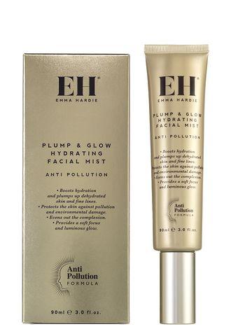 Увлажняющий спрей для лица Plump & Glow Hydrating Facial Mist (Emma Hardie)