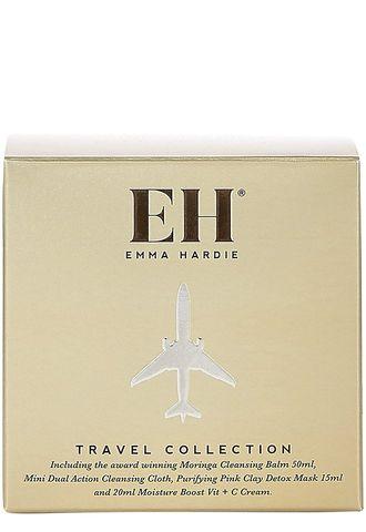 Набор для путешествий Travel Collection (Emma Hardie)