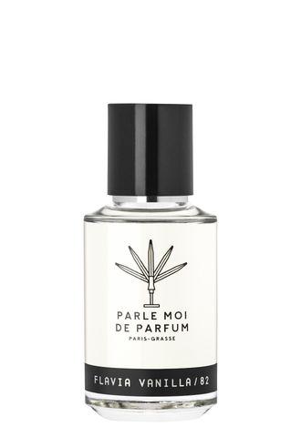 Парфюмерная вода Flavia Vanilla / 82 (Parle Moi de Parfum)
