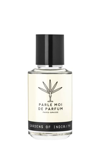 Парфюмерная вода Gardens of India / 79 (Parle Moi de Parfum)