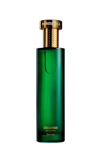Парфюмерная вода Cedarise (HERMETICA)
