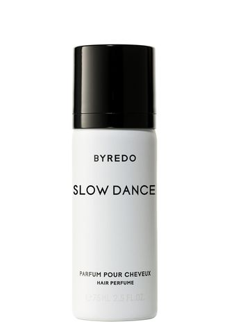 Парфюмерная вода для волос Slow Dance (BYREDO)