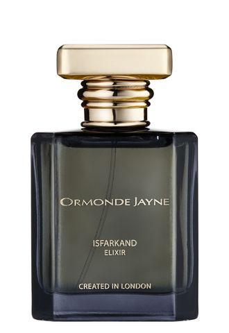 Духи Isfarkand Elixir (Ormonde Jayne)