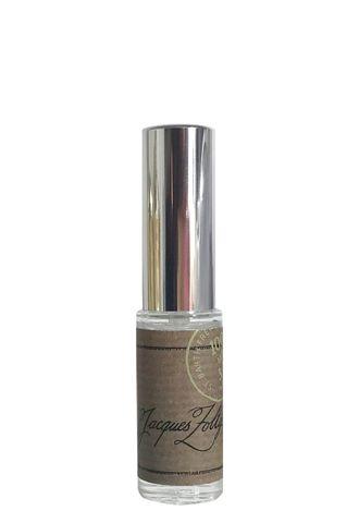 J'Suis Snob EDP 7,5 ml Sample - парфюмерная вода МИНИАТЮРА ()