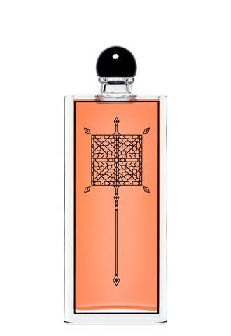 Парфюмерная вода Fleurs d'Oranger Limited Edition (Serge Lutens)