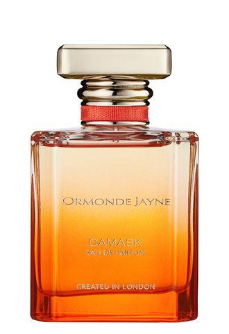 Парфюмерная вода Damask (Ormonde Jayne)