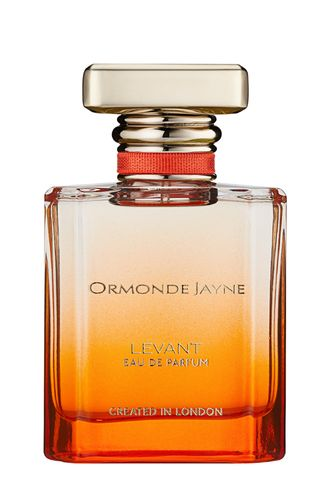 Парфюмерная вода Levant (Ormonde Jayne)