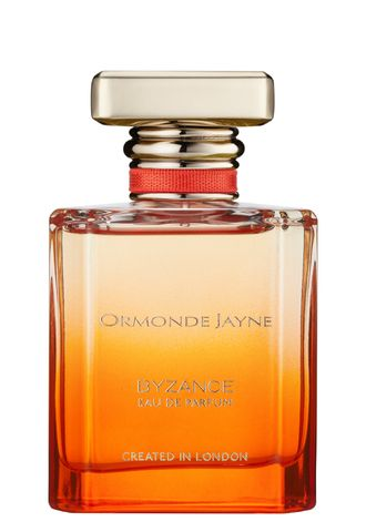 Парфюмерная вода Byzance (Ormonde Jayne)