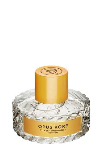 Парфюмерная вода Opus Kore (Vilhelm Parfumerie)
