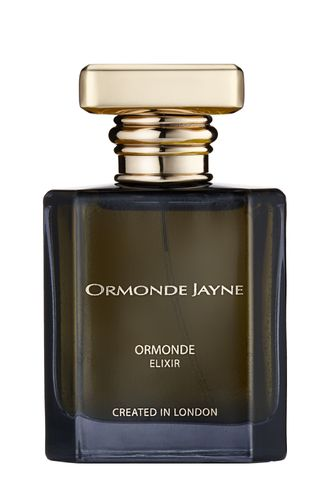 Духи Ormonde Elixir (Ormonde Jayne)
