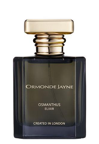 Духи Osmantus Elixir (Ormonde Jayne)