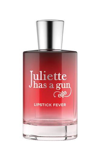 Парфюмерная вода Lipstick Fever (Juliette Has a Gun)