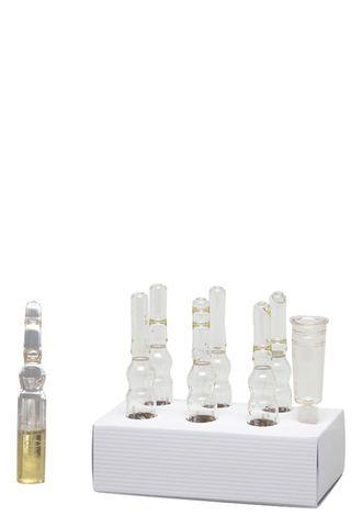 Концентрированный антивозрастной экстракт (Höbepergh)
