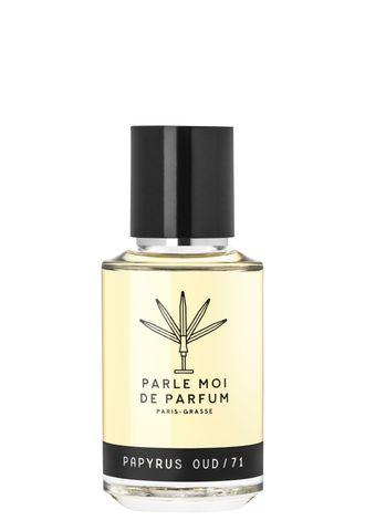 Парфюмерная вода Papyrus Oud / 71 (Parle Moi de Parfum)
