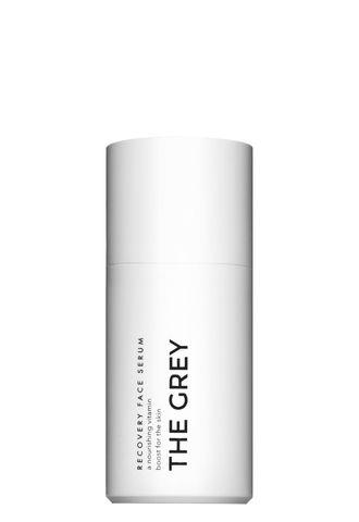 Восстанавливающая сыворотка для лица Recovery Face Serum (The Grey)