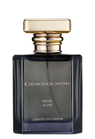 Духи Royal Elixir (Ormonde Jayne)