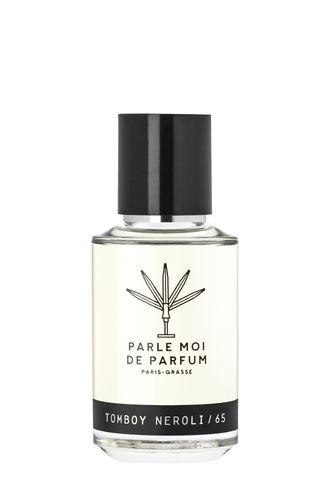 Парфюмерная вода Tomboy Neroli / 65 (Parle Moi de Parfum)