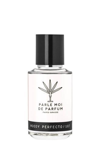 Парфюмерная вода Woody Perfecto / 107 (Parle Moi de Parfum)