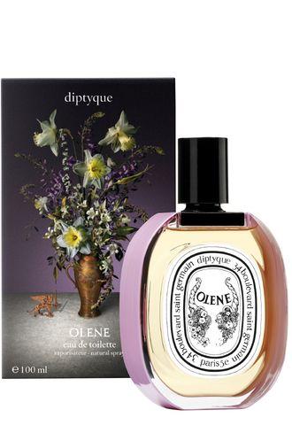 Туалетная вода Olène Limited Edition (diptyque)