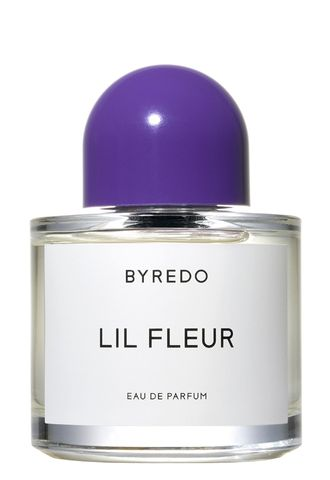 Парфюмерная вода Lil Fleur Cassis (BYREDO)