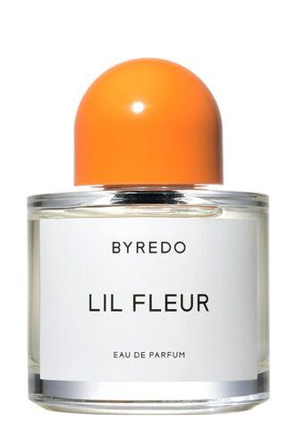 Парфюмерная вода Lil Fleur Saffron (BYREDO)