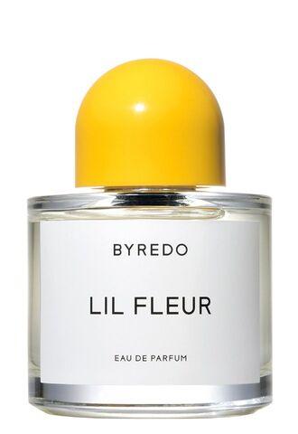 Парфюмерная вода Lil Fleur Amber (BYREDO)
