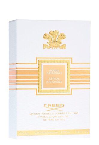 Парфюмерная вода Citrus Bigarade (CREED)