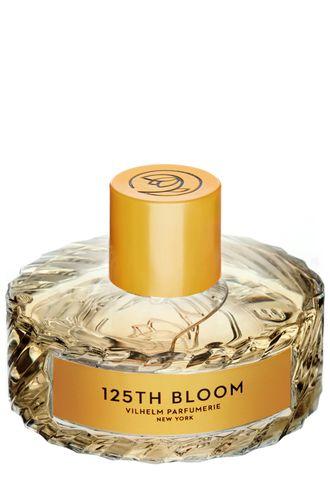 Парфюмерная вода 125th & Bloom (Vilhelm Parfumerie)