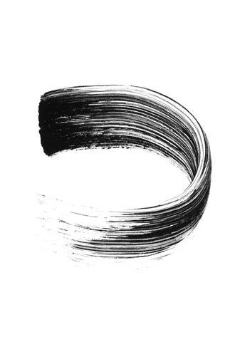 Тушь для увеличения объема ресниц (Delilah)