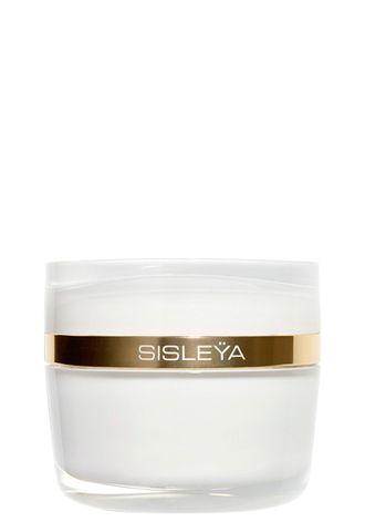Сислейа Интегральный антивозрастной крем (Sisley)
