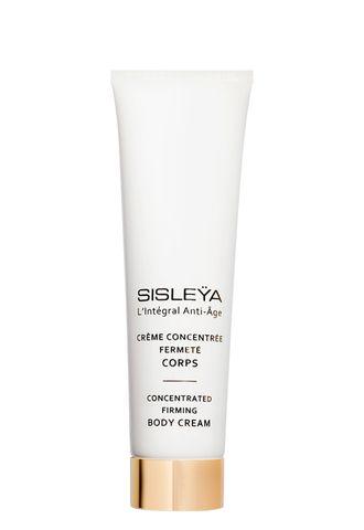 Сислейа интегральный антивозрастной концентрированный крем для упругости тела (Sisley)