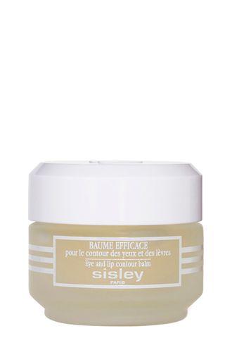 Бальзам «Эффикас» для контура глаз и губ (Sisley)