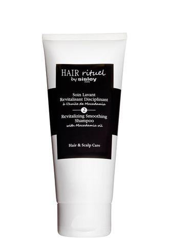 Шампунь для волос с маслом макадамии (Sisley)