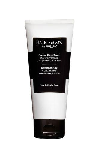 Кондиционер для волос с протеинами хлопка (Sisley)
