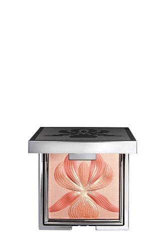 """Румяна компактные в наборе """"Орхидея"""" Коралл (Sisley)"""