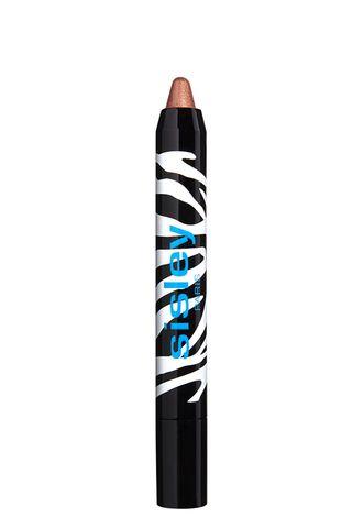 Тени-карандаш для век Phyto-Eye Twist № 11 Медь (Sisley)