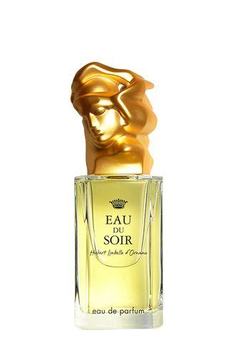 Парфюмерная вода для женщин Eau Du Soir (Sisley)