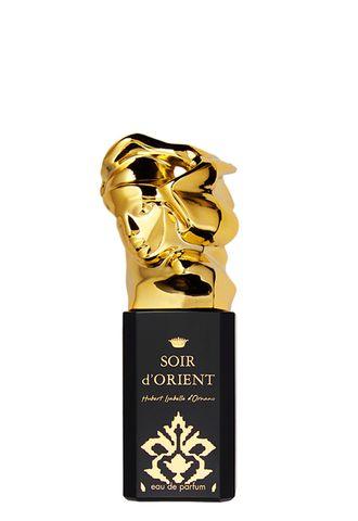 Парфюмерная вода для женщин Soir d'Orient (Sisley)