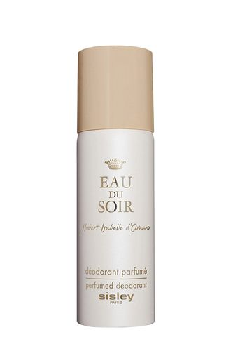 Дезодорант парфюмированный Eau du Soir (Sisley)