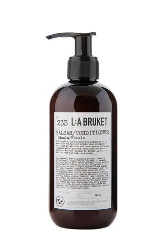 233 Кондиционер для волос Крапива (L:a Bruket)