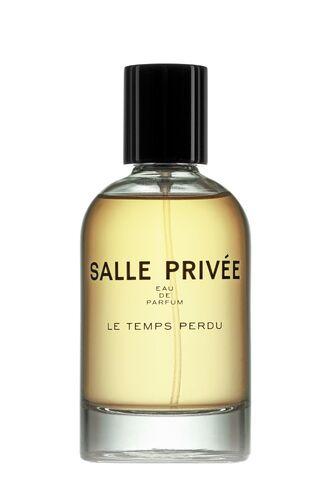 Парфюмерная вода Le Temps Perdu (SALLE PRIVEE)