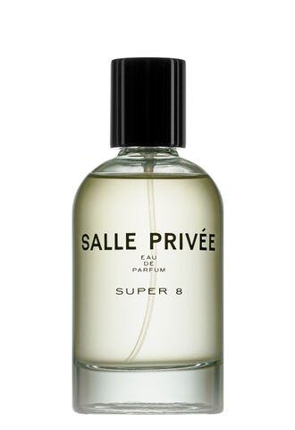 Парфюмерная вода Super 8 (SALLE PRIVEE)